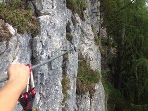 KlettersteigSchuetzensteig_13
