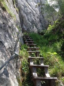 KlettersteigSchuetzensteig_14