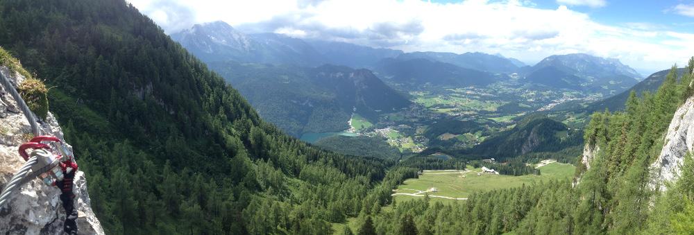 KlettersteigSchuetzensteig_15