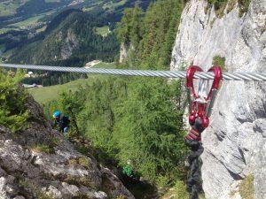 KlettersteigSchuetzensteig_16