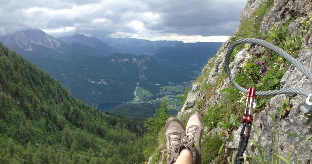 KlettersteigSchuetzensteig_17