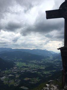 KlettersteigSchuetzensteig_18