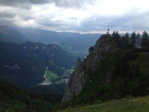 KlettersteigSchuetzensteig_19