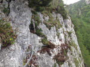 KlettersteigSchuetzensteig_2