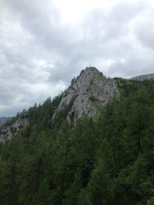 KlettersteigSchuetzensteig_20