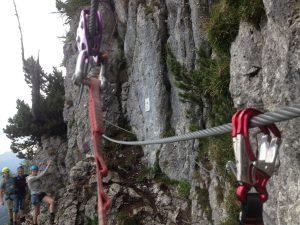 KlettersteigSchuetzensteig_3