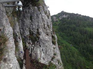 KlettersteigSchuetzensteig_5