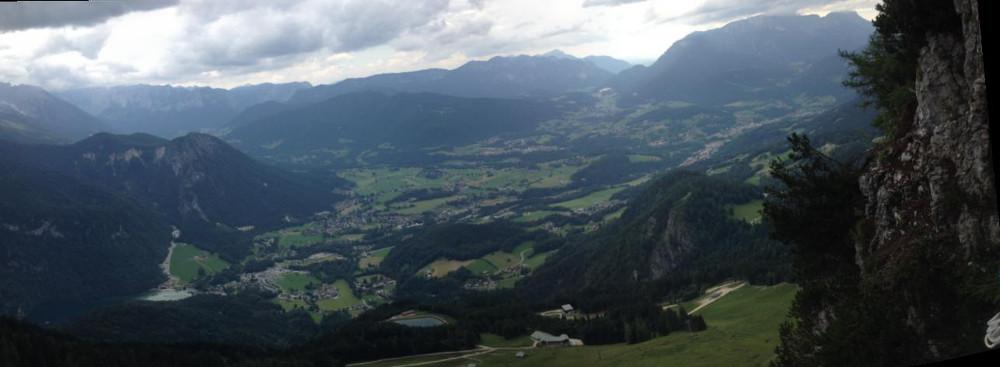 KlettersteigSchuetzensteig_6