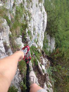 KlettersteigSchuetzensteig_7