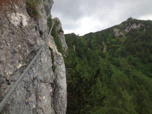 KlettersteigSchuetzensteig_8
