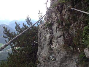 KlettersteigSchuetzensteig_9